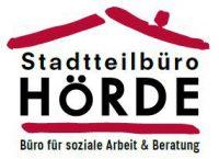 Stadtteil-logo